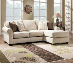 couches for small spaces. Simple Small Sectional Couches Small Spaces Short Sofa Best Images About Shopping On L  Shaped Couch Google Search Inside Couches For Small Spaces
