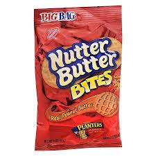 nutter butter cookies brands. Interesting Cookies Product Large Image In Nutter Butter Cookies Brands B