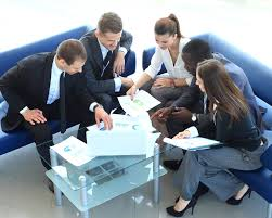 With Focus On Improved Communication Bizview Systems The Company