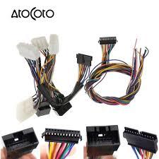 for honda crx civic obd0 to obd1 ecu jumper conversion harness for honda crx civic obd0 to obd1 ecu jumper conversion harness adapter for acure integra