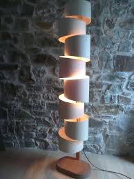 lamps plus san jose cool to light your home designer floor design new best for nursery