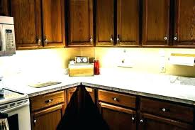 installing under cabinet led lighting. Hardwired Under Cabinet Led Lighting How To Install . Installing