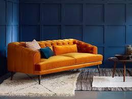 sofas uk.  Sofas Sofas Throughout Uk