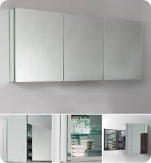 mirrored bedroom furniture moorecreativeweddings. bedroom ideas for teenage girls tumblr best colour bathroom medicine cabinets storage wall mounted mirror with mirrored furniture moorecreativeweddings