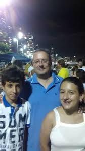 João Miguel Kowalski (@Kowalski1911) | Twitter