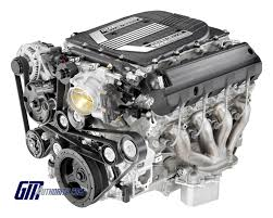 gm 6 2 liter supercharged v8 lt4 engine info power specs wiki 2015 lt4 6 2l v 8 afm vvt di sc lt4
