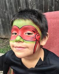 face painters and balloon twisters for birthday parties and kids events in san antonio 702 375 3747