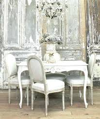 country french dining tables country french dining room sets amazing of french dining table best french