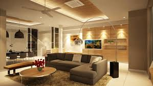 Small Picture Excellent D Interior Design H32 In Home Designing Ideas with D