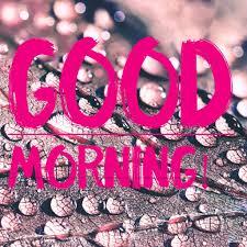 free beautiful good morning images