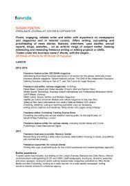 Order Esl Dissertation Proposal Business Services Resume Best
