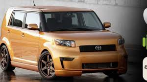 2008 Scion Xb Maintenance Required Light Scion Xb Oil Light Reset Procedure For Model Years 2004 2015