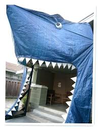 Shark Bedroom Decor Shark Bedroom Decor Decor Ideas Best Wall Remarkable  Shark Decorations For Bedroom And . Shark Bedroom Decor ...