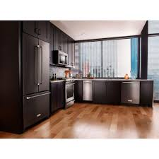 Black Kitchen Appliance Package Kitchen Appliances Bundles Home Depot Kitchen Packages Samsung