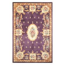 shrewd kas oriental rugs interior unique pattern decor with fireplace and leather