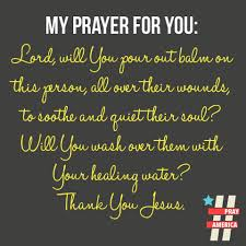 Thank You Lord For Healing Me Quotes Daily Motivational Quotes