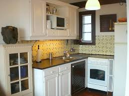 inexpensive small kitchen remodeling ideas
