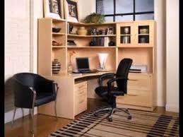 furniture study room.  study home study room design pictures throughout furniture room