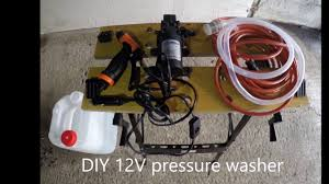 diy pressure washer. Perfect Pressure Intended Diy Pressure Washer YouTube