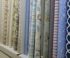 Small Picture Home Decor Upholstery Fabric Store in CT Colchester Mill Fabrics