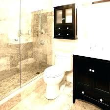 Bathroom Remodel Cost Estimator Pavementscorp Info