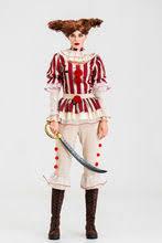 <b>clown outfit</b>