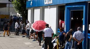Distribuição de auxílio emergencial alcança 29,4 milhões de domicílios em junho   Agência de Notícias   IBGE