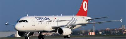 All About Turkish Airlines Miles Smiles