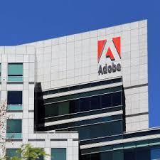 adobe corporate office. Morris Adobe Headquarters San Jose California Corporate Office