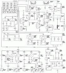 350 Engine Diagram