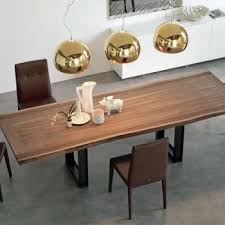 Modern Dining Room Sets & Furniture