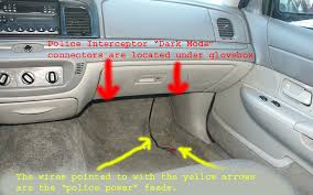 volvo xc90 stereo wiring diagram wirdig stereo wiring harness diagram likewise volvo ignition switch wiring