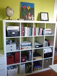 organizing a small office. Full Size Of Organization Ideas For Work Small Office Organizing Home Paperwork A