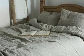 best linen duvet cover best linen bedding 3 belgian flax linen duvet cover linen quilt