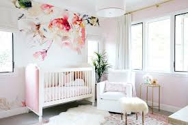 oilo crib bedding glider blush rug sheepskin rug home goods similar here side table window treatments