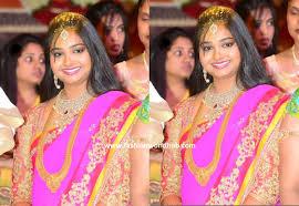 Lakshmi Rupu Blouse Designs 10 Trending Bridal Kasulaperu Designs Fashionworldhub