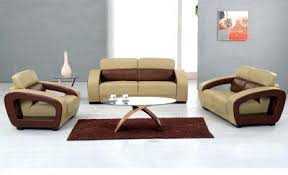contemporary wood sofa.  Wood Sofa Sets Designs On Wooden Set Contemporary And Wood