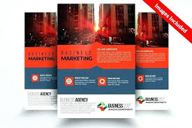 House For Rent Flyer Template Word Real Estate Flyer Template Word For Rent House Free Receipt