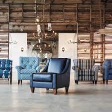 La Z Boy Furniture Galleries 23 s & 47 Reviews Furniture