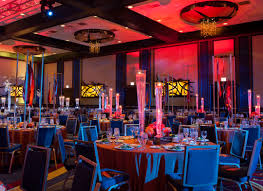 Fire And Ice Decorations Design Inspiring Posts On Our Blog Event Design Table Party And Event Decor 14