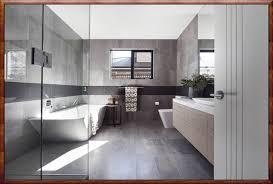 Badezimmer Fliesen Grau Home Design Ideas Home Design Ideas