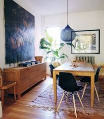 eclectic dining room designs. Eclectic Dining Room Designs N