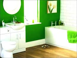 forest green bath rugs full size of green bathroom rugs rug sets hunter forest bath amazing