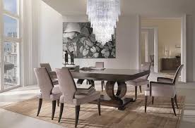 13 best crystal dining room enchanting contemporary crystal dining room chandeliers