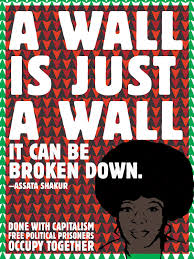 Assata An Autobiography Review And Quotes Invent The