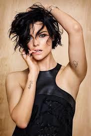 Fotogalerie I Krátké Vlasy Mohou Na ženě Vypadat Velmi Sexy