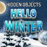How to build a jigsaw puzzle. Hidden Objects Hello Winter Speelzolder Games