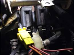 yamaha radian wiring diagram wiring diagram solved 1986 yamaha 600 fz that only spark from plugs 2 fixya yamaha kodiak 400 wiring diagram yamaha radian wiring diagram