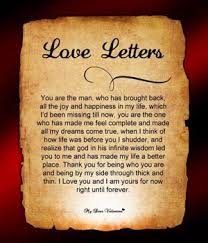 Break Up Letters For Him Her How To Write A Sad Breakup Letter