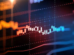 Reading Investment Charts Sensex Chart Reading Macd Shows These 84 Stocks Are Set To